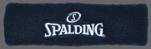 50-202EMB_SPALDING2