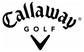 Calloway Golf Logo