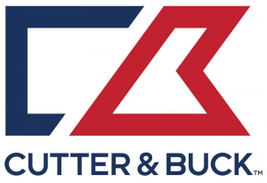 Cutter_and_Buck_Logo