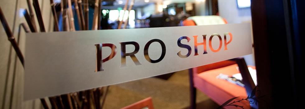 -Pro-Shop-Banner-